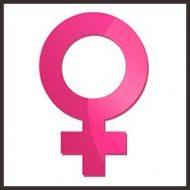 Estimulação Feminina