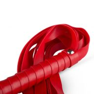 Chicote Heartbeat Flogger