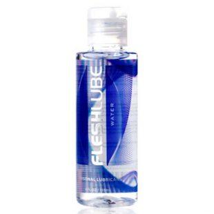 Lubrificante Fleshlube Water 100ml