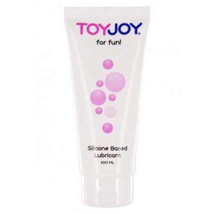 Lubrificante Silicone ToyJoy 100ml