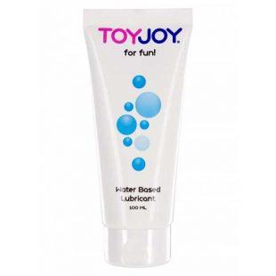 Lubrificante ToyJoy 100ml