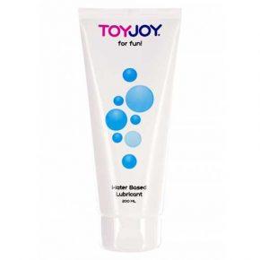 Lubrificante ToyJoy 200ml