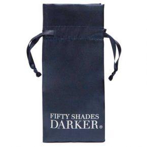 Pinças Mamilos Fifty Shades Darker