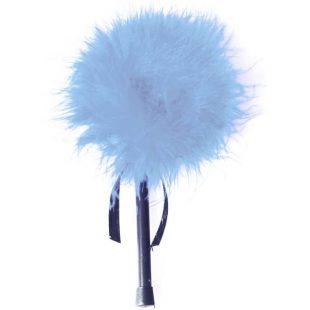 Pluma Secret Marabu Azul
