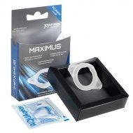Anel de Erecção Maximus Ring