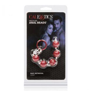 Bolinhas Anais Medium Anal Beads