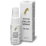Spray Retardante Cobeco Pharma Stud Delay 15ml