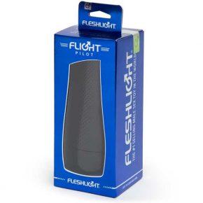 Fleshlight Flight Pilot