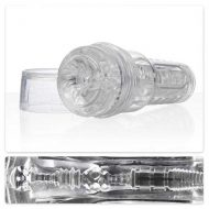 Fleshlight Go Torque Ice