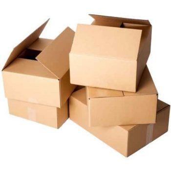 Embalagens Discretas Sexshop