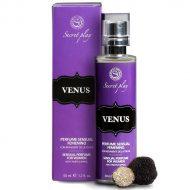 Perfume Feminino com Feromonas Venus 50ml