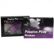 Jogo Passion Play Woman