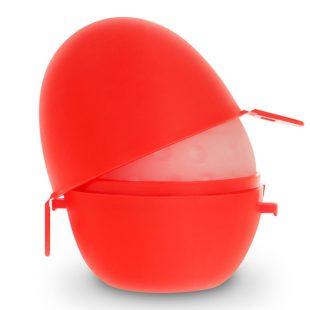 Ovo Masturbador JamyJob Pleasure Egg