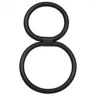 Anéis Penianos Ajustáveis Dual Rings 2un