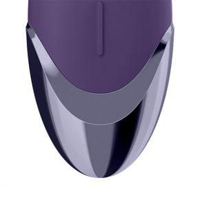 Sastisfyer Purple Pleasure