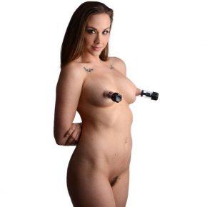 Bombas de Vácuo Nipple Pro Suckers 2un
